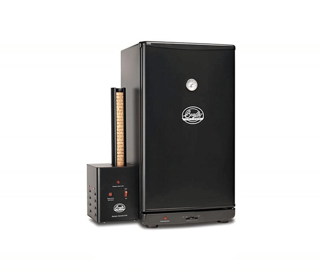 Bradley-BTIS1-Original-Fully-Automatic-4-Rack-Outdoor-Food-Smoker-1