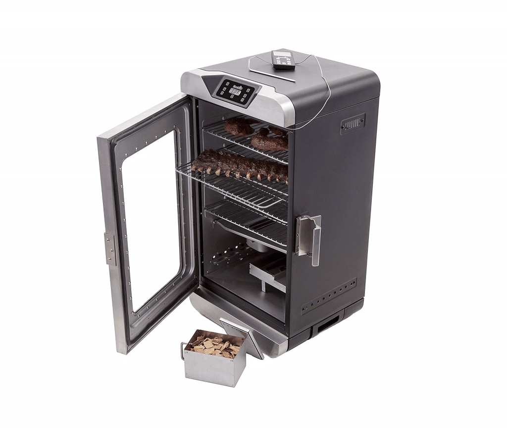 CharBroil-Deluxe-Digital-Electric-Smoker-3