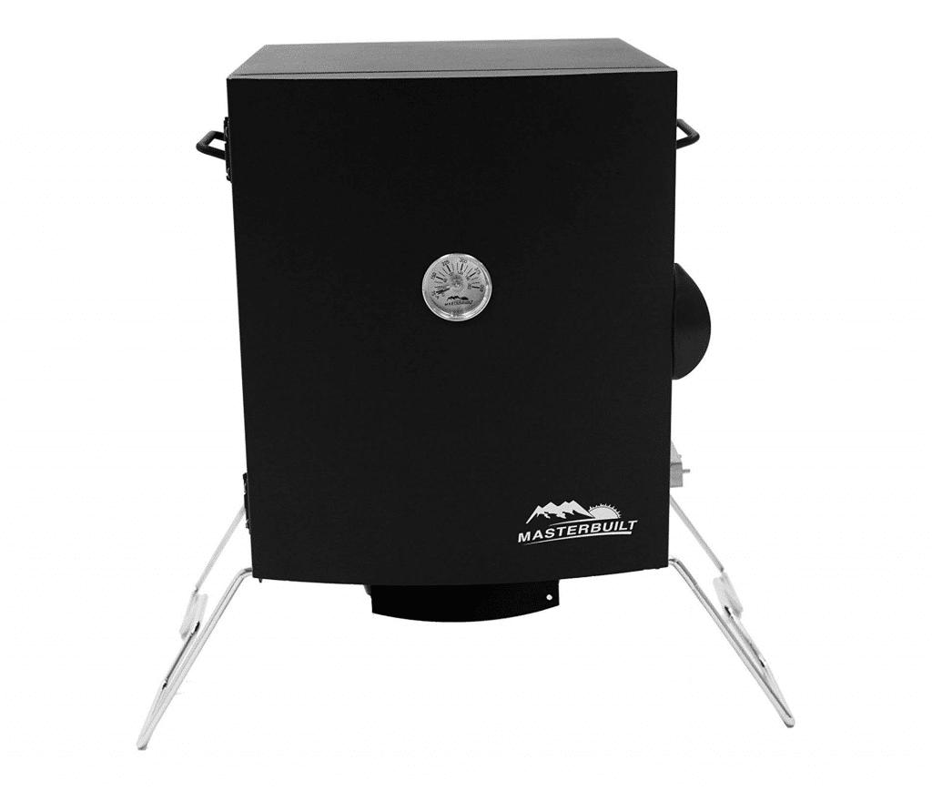 Masterbuilt-20073716-Portable-Electric-Smoker-1