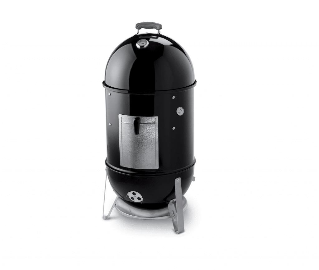 Weber-721001-Smokey-Mountain-Cooker-Charcoal-Smoker-1