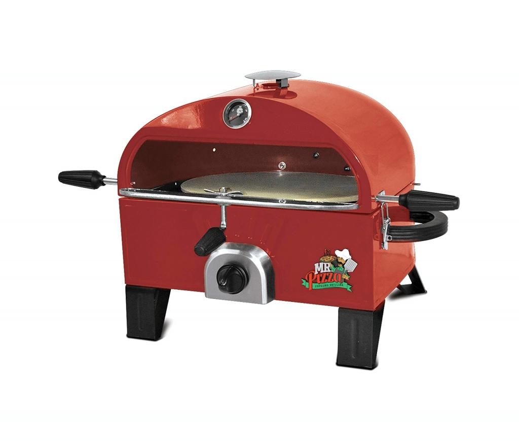 Mr.-Pizza-2