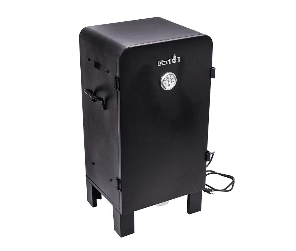 CharBroil-Analog-Electric-Smoker-1