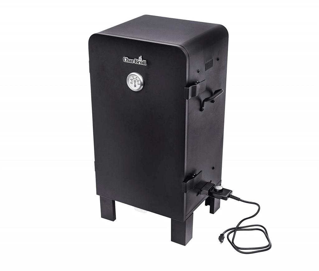 CharBroil-Analog-Electric-Smoker-2