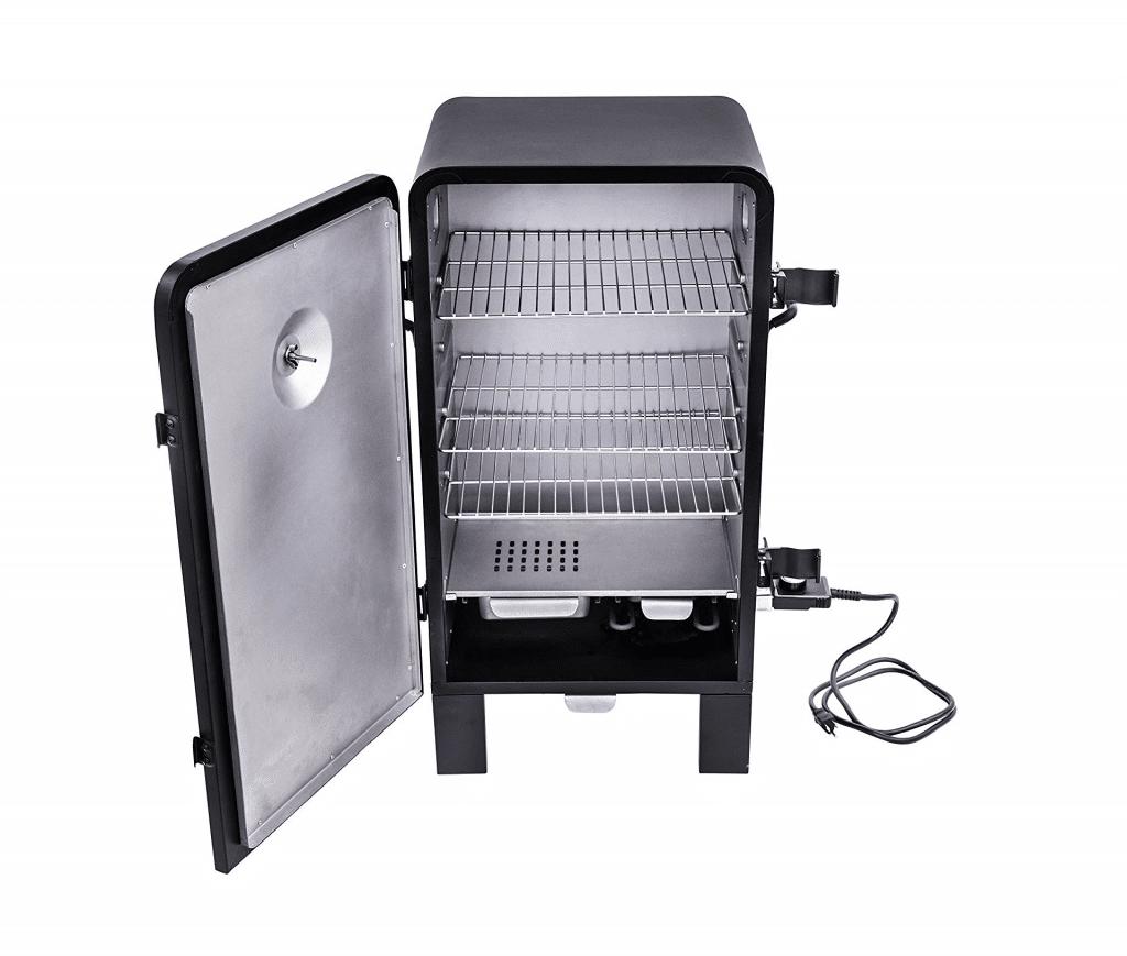 CharBroil-Analog-Electric-Smoker-3