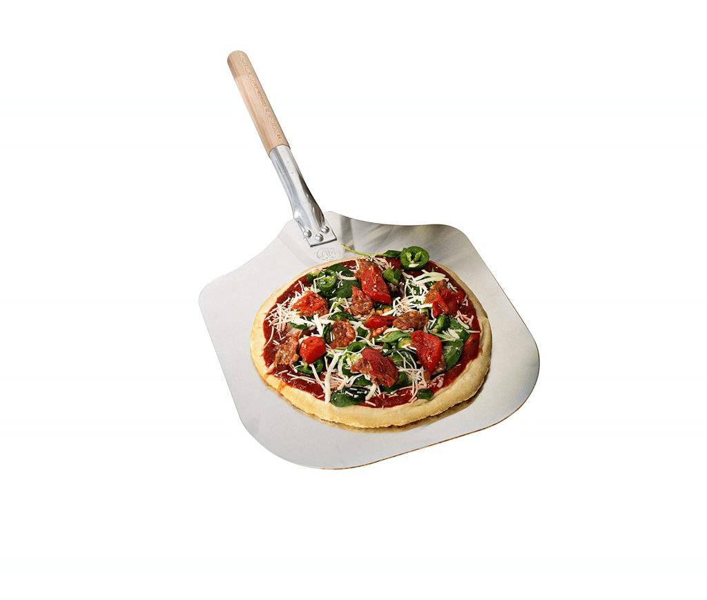 Kitchen-supply-Aluminum-Pizza-Peel-1