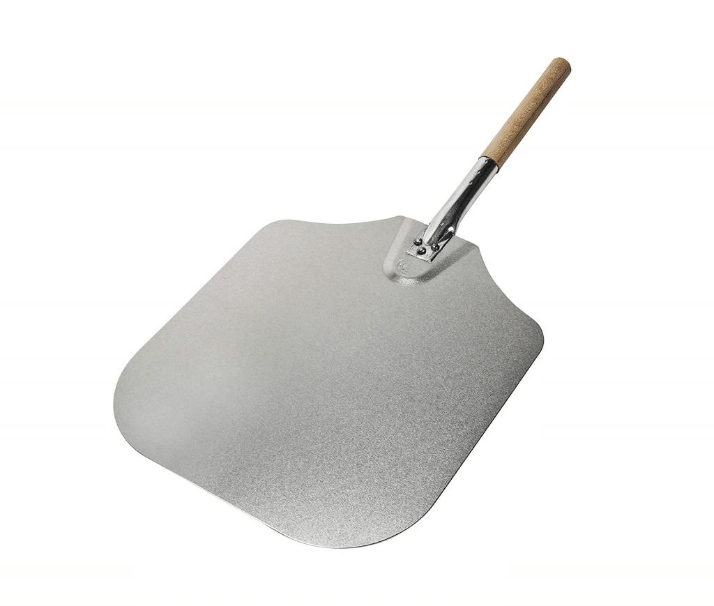 Kitchen-supply-Aluminum-Pizza-Peel-2