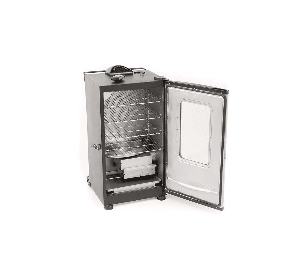 Masterbuilt-20070411-30-Inch-Top-Controller-Electric-Smoker-2
