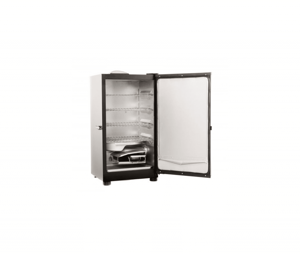 Masterbuilt-20071117-30-Digital-Electric-Smoker-3