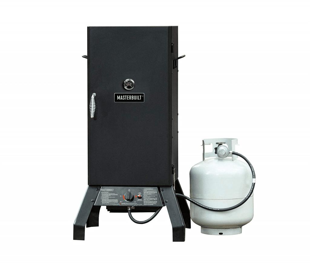 Masterbuilt-MB20050511-MPS-130C-Propane-Smoker-1