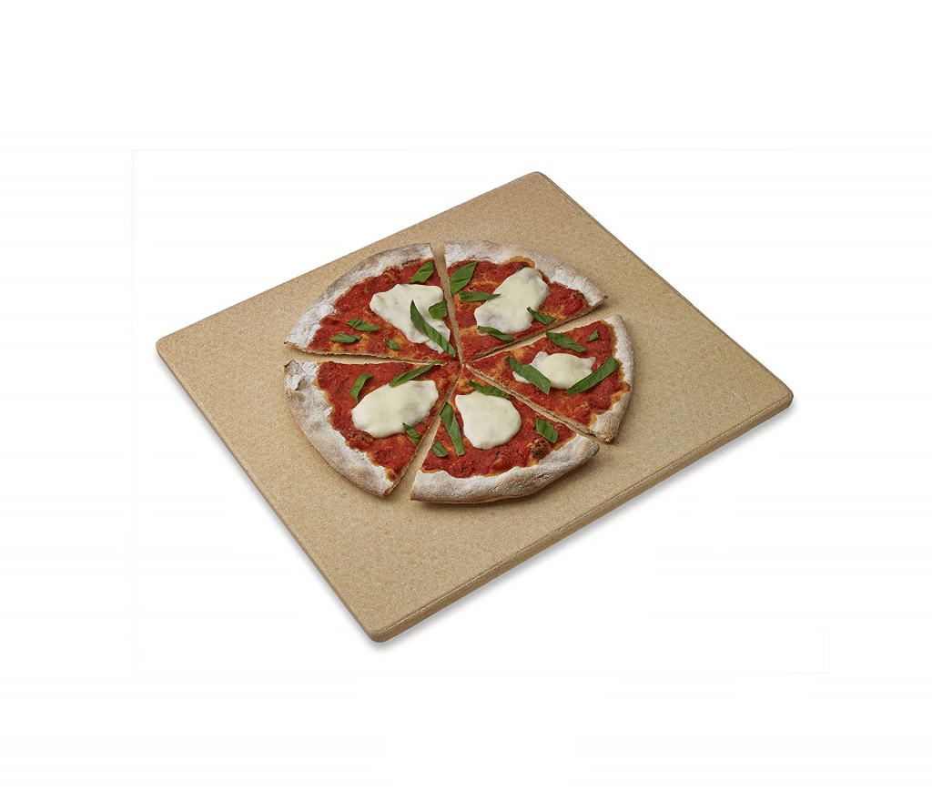 Old-Stone-Oven-Rectangular-Pizza-Stone-1