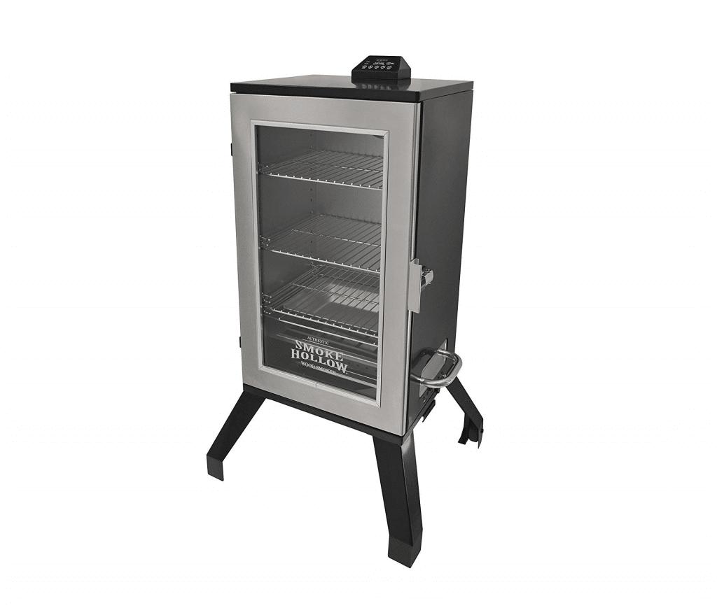 Smoke-Hollow-3016DEWS-30-Inch-Digital-Electric-Smoker-1