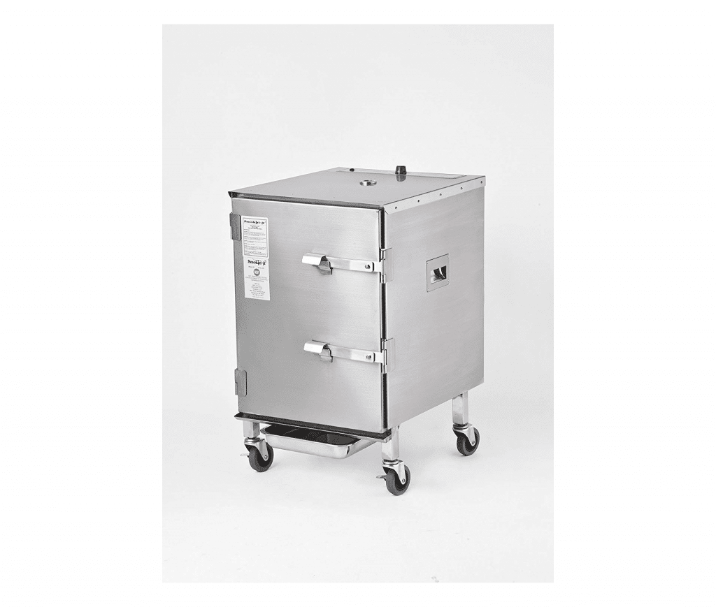 Smokin-It-Model-2-Electric-Smoker-1