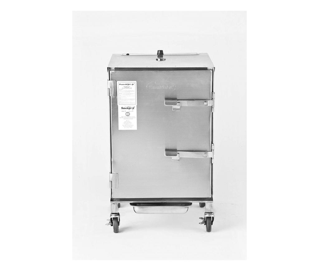 Smokin-It-Model-2-Electric-Smoker-2