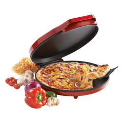 Betty-Crocker-BC2958CR-Pizza-Maker-1