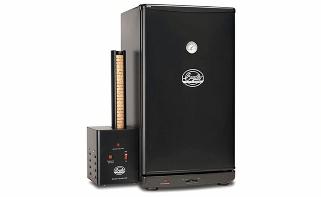 Bradley-BTIS1-Original-Fully-Automatic-4-Rack-Outdoor-Food-Smoker-1