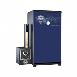 Bradley-Technologies-Designer-Series-4-Rack-Original-Smoker-Stove-1