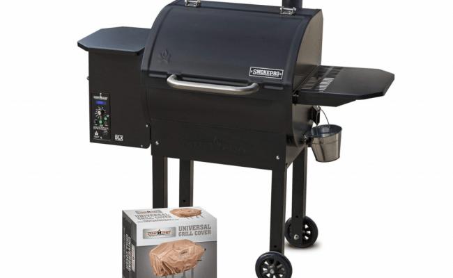 Camp-Chef-SmokePro-DLX-PG24---1