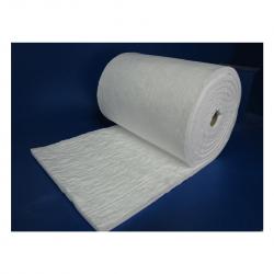 CeramaFiber-Ceramic-Fiber-Blanket-Insulation-1