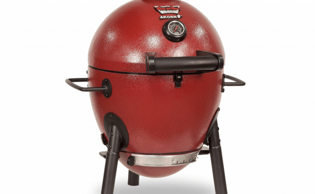 Char-Griller-Akorn-Jr.-Kamado-Kooker-Charcoal-Grill-1