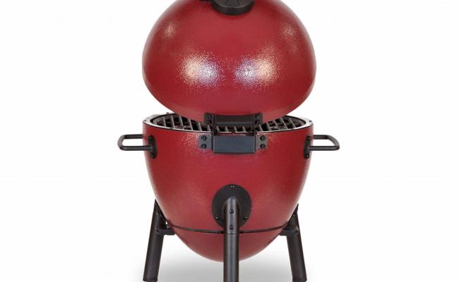 Char-Griller-Akorn-Jr.-Kamado-Kooker-Charcoal-Grill-3