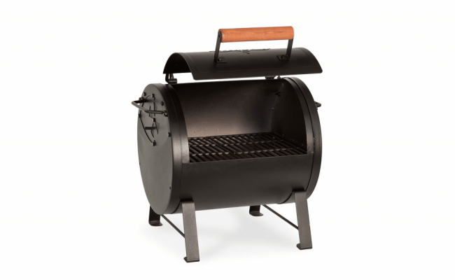 Char-griller-table-top-charcoal-grill-2