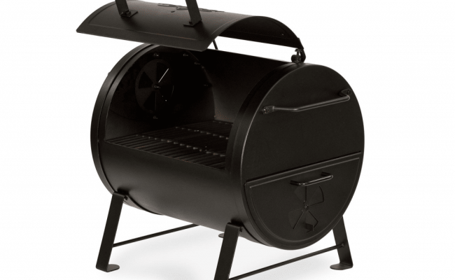 Char-griller-table-top-charcoal-grill-3