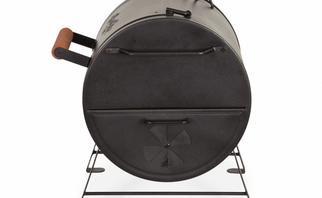 Char-griller-table-top-charcoal-grill-4