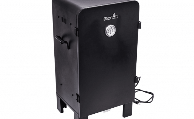 CharBroil-Analog-Electric-Smoker-1
