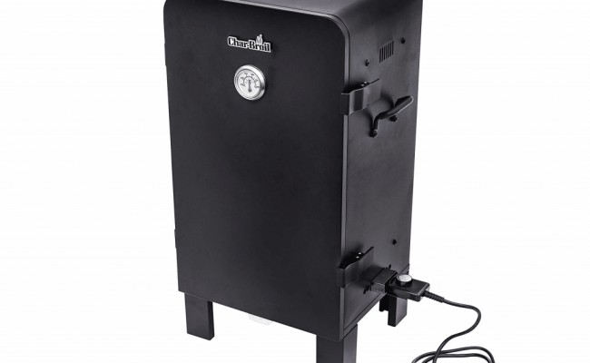 CharBroil-Analog-Electric-Smoker-2