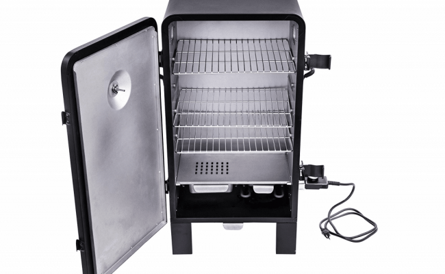 CharBroil-Analog-Electric-Smoker-3