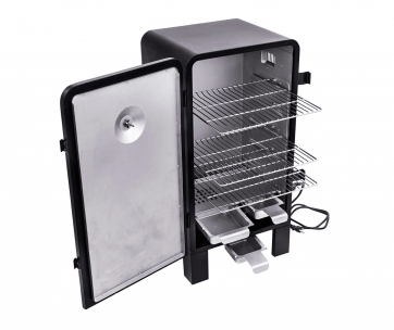 CharBroil-Analog-Electric-Smoker-4