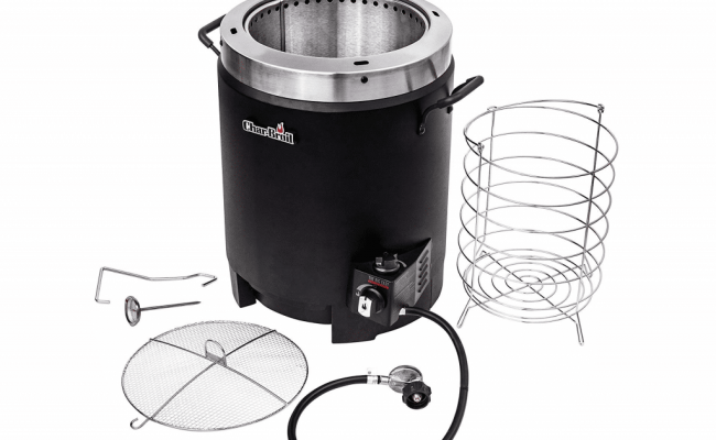 CharBroil-Big-Easy-Oilless-Liquid-Propane-Turkey-Fryer-3