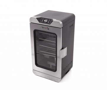 CharBroil-Deluxe-Digital-Electric-Smoker-1