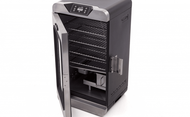 CharBroil-Deluxe-Digital-Electric-Smoker-2