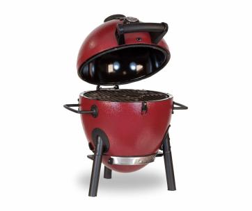 CharGriller-Akorn-Jr-Kamado-Kooker-Charcoal-Grill-2