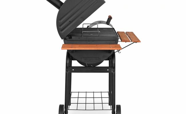 CharGriller-E1224-Smokin-Pro-3