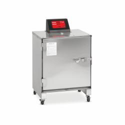 Cookshack-SM025-Smokette-Elite-Electric-Smoker-Oven-1