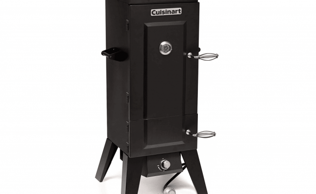 Cuisinart-COS-244-Vertical-36-Propane-Smoker-2