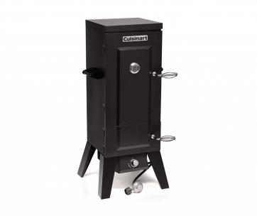 Cuisinart-COS244-Vertical-36-Propane-Smoker-2
