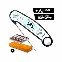 GDEALER-Instant-Read-Thermometer-1