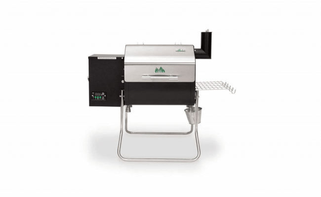 Green-Mountain-Grills-Davy-Crockett-Pellet-Grill-1