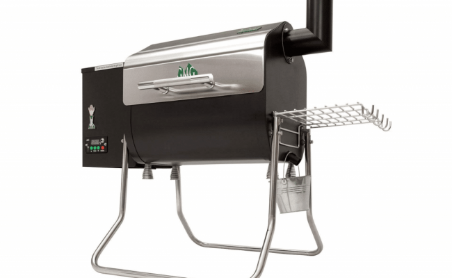 Green-Mountain-Grills-Davy-Crockett-Pellet-Grill---2