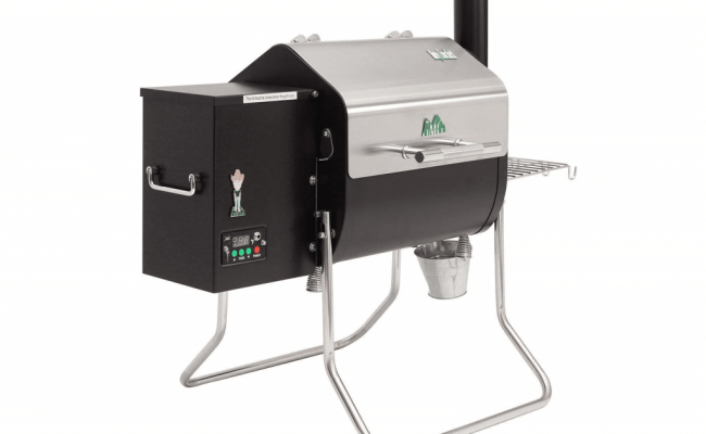 Green-Mountain-Grills-Davy-Crockett-Pellet-Grill---3