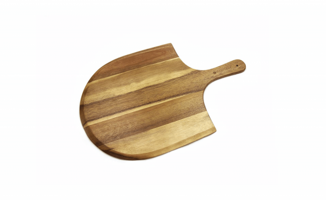Heritage-Acacia-Wood-Pizza-Peel-1