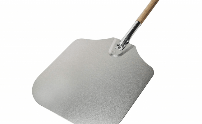 Kitchen-supply-Aluminum-Pizza-Peel-2