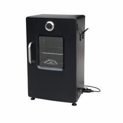 Landmann-Smoky-Mountain-26-Electric-Smoker-1