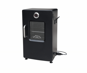 Landmann-Smoky-Mountain-26-Electric-Smoker-1