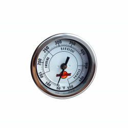 LavaLock-Thermometer-1