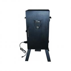 Masterbuilt-20070210-30-Inch-Black-Electric-Analog-Smoker-1