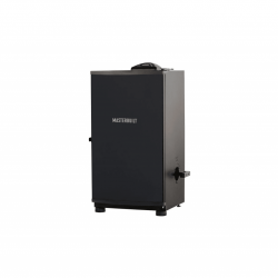 Masterbuilt-20071117-30-Digital-Electric-Smoker-1